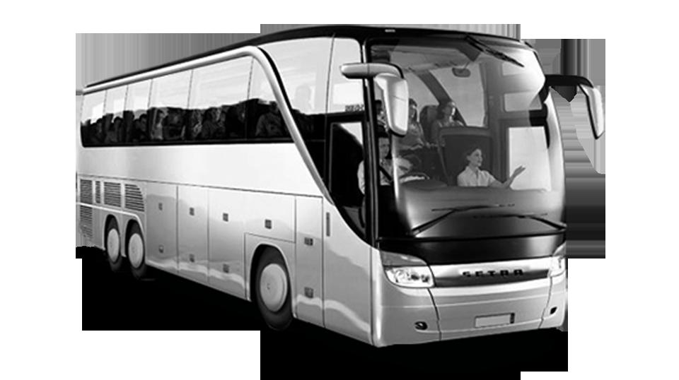 bus-setra